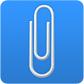 Klammer iOS